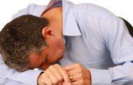 دلایل عجیبی که پوست باعث خستگی و بی خوابی فرد می شود