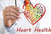رابطه جنسی چه اثری بر سلامت قلب دارد؟