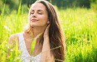 رایج ترین بیماری های پوستی در فصل بهار