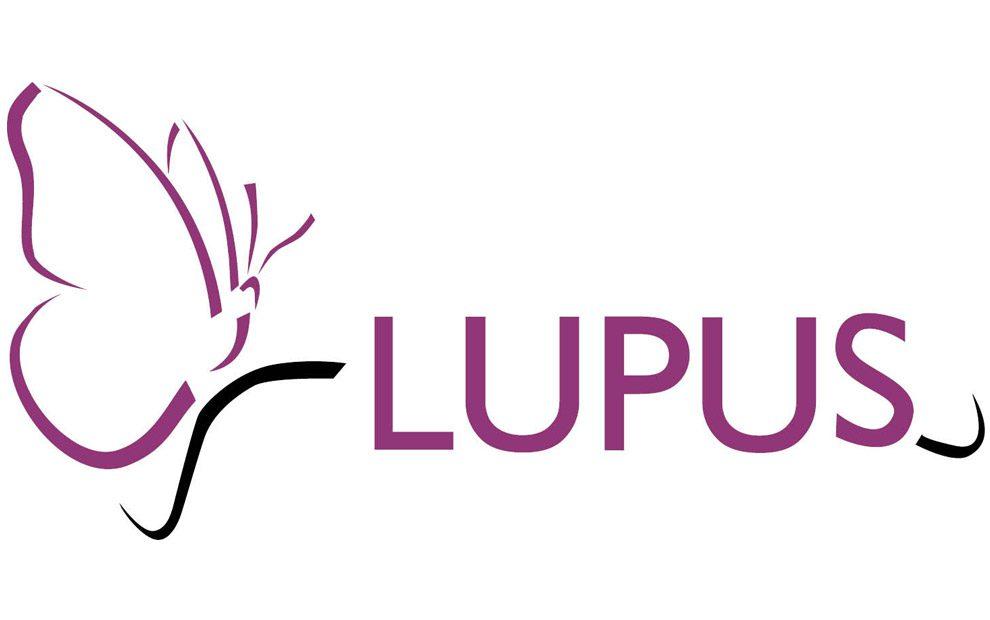 سل پوستی (lupus)