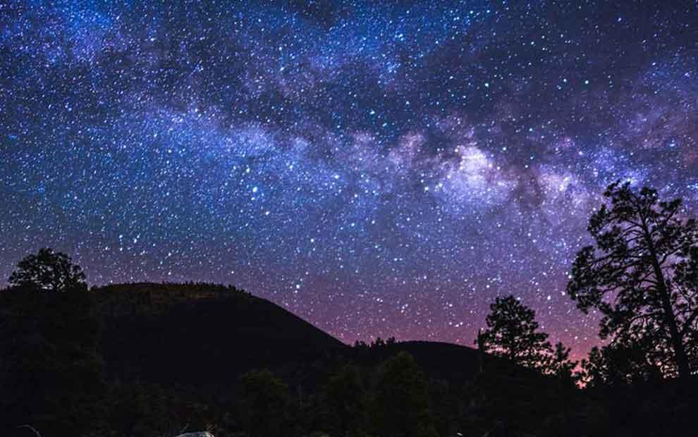 شب کوری چیست؟ چرا به وجود می آید؟ و چگونه درمان می شود؟