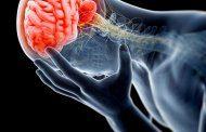 عادات آسیب رسان به مغز