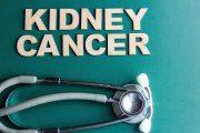 علایم سرطان کلیه را بشناسید