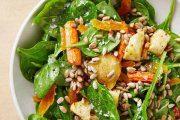 غذاهای مفید و مضر برای کبد
