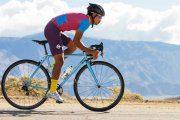 فواید ورزش دوچرخه سواری