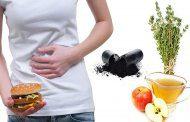 مسمومیت غذایی در مسافرت