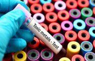 مسمومیت ناشی از فلزات سمی