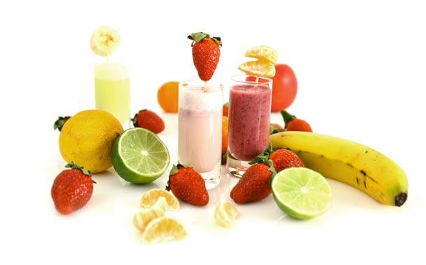 منوی غذایی 30 روزه گروه خونی O
