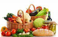 منوی غذایی 30 روزه گروه خونی AB