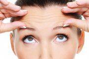 نرمش های برای عضلات چشم