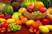 ویتامینها و املاح رفع خستگی