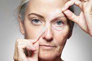 ویتامین ها و پیری پوست