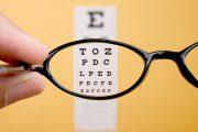 پاسخ به ۵ سوال درباره بینایی