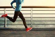 پنج روز دویدن در هفته خوب است یا بد؟