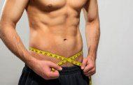 چرا باید چربی شکم آب شود؟