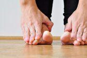 چگونه پاهای لاغر را پر حجم کنیم؟