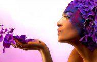 کارهایی که نباید در نوروز برای زیبایی انجام دهید