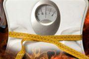 کالری سوزی با ورزشهای زیر به مدت یک ساعت