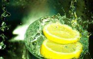 10 کاربرد لیمو ترش تازه در زیبایی