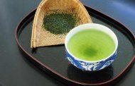 11 خواص اسرار آمیز چای سبز که مردم از آن بی خبر اند