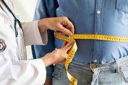 4 راه برای رهایی از چربی های شکمی