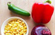 5 سبزی جوان کننده کدامند؟