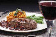 5 ماده غذایی که ممکن است منجر به التهاب شوند
