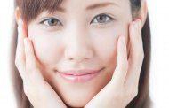 7روش ایده آل جهت برطرف کردن لاغری صورت