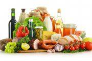 7 ماده غذایی که باعث نفخ و باد شکم می شوند