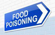 7 مسمومیت غذایی و منبع آنها
