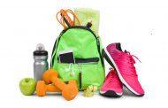 تغذیه ورزشی و ورزشکاران