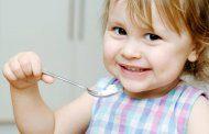 درمان خانگی آلرژی های غذایی در کودک گروه خونی B