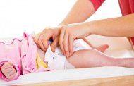 درمان خانگی اسهال در کودک گروه خونی AB