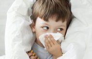 درمان خانگی سرماخوردگی و عفونت های تنفسی در گروه خونی AB