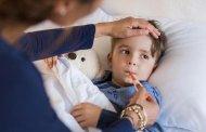 درمان خانگی سرماخوردگی و عفونت های تنفسی