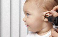 درمان خانگی عفونت گوش در کودک گروه خونی A