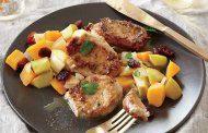 طرز تهیه غذا های گوشتی مناسب گروه خونی B