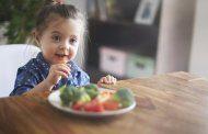 غذا های سودمند و مضر برای کودک با گروه خونی A