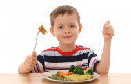 غذا های سودمند و مضر برای کودک با گروه خونی O