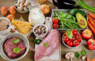 مواد غذایی که بیماری های قلبی، سکته مغزی و دیابت نوع دو را تحت تأثیر قرار می دهد