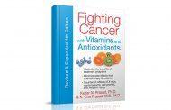 ویتامین ها و مکمل ها برای بیماران مبتلا به سرطان