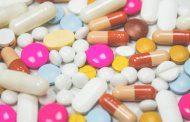 ویتامین ها و گیاهان دارویی مفید برای سه ماهه اول بارداری
