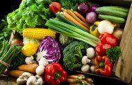 چگونه رژیم غذایی گیاهخواران بر کلسترول آن ها تأثیر می گذارد؟