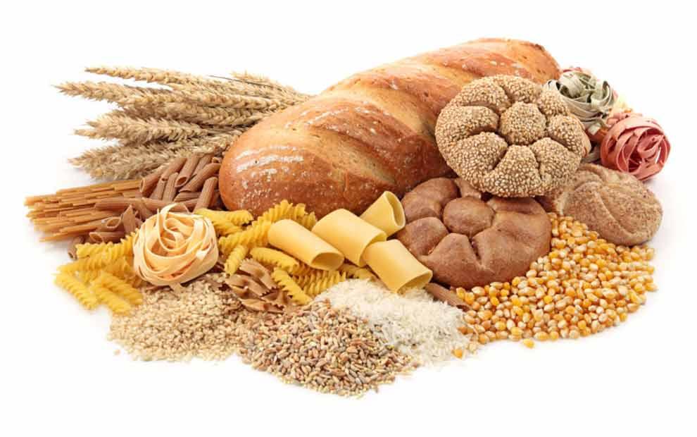 چگونه کربوهیدرات بر روی دیابت تأثیر می گذارد؟