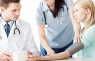 کنترل فشار خون در 3 ماهه سوم بارداری