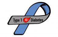 نوجوانان و مشکلات دیابت نوع یک