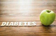 آیا سیب برای دیابت مناسب است؟