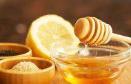 آیا عسل برای آسم مفید است؟