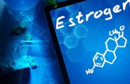 آیا میزان استروژن بر افزایش وزن تاثیر می گذارد؟
