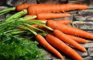 آیا هویج می تواند باعث ایجاد آلرژی شود؟